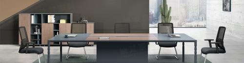 普通办公家具和高端办公家具的区别